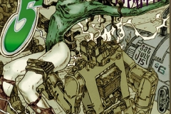 aklanes-robo2006