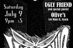olives-july9-05
