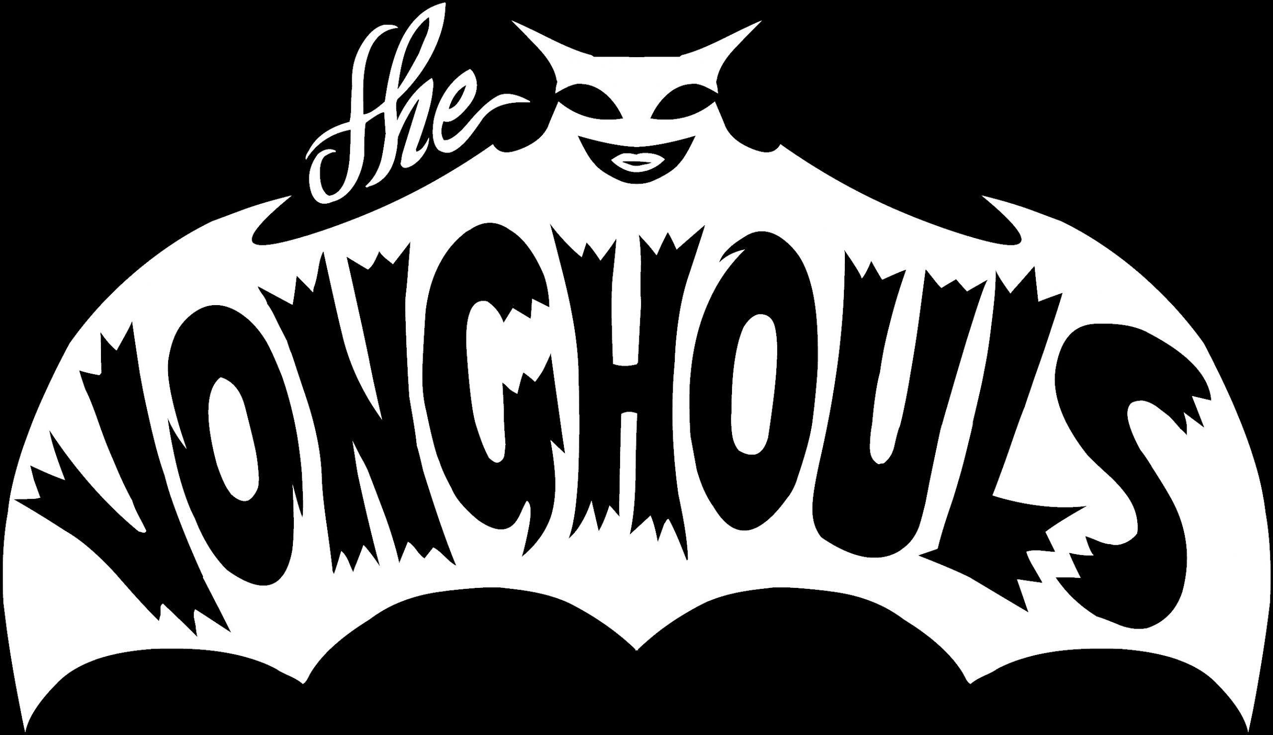 The Von Ghouls